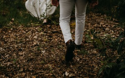 Things you should know before deciding to elope